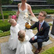 Bruidringenkerkuilschrieken3